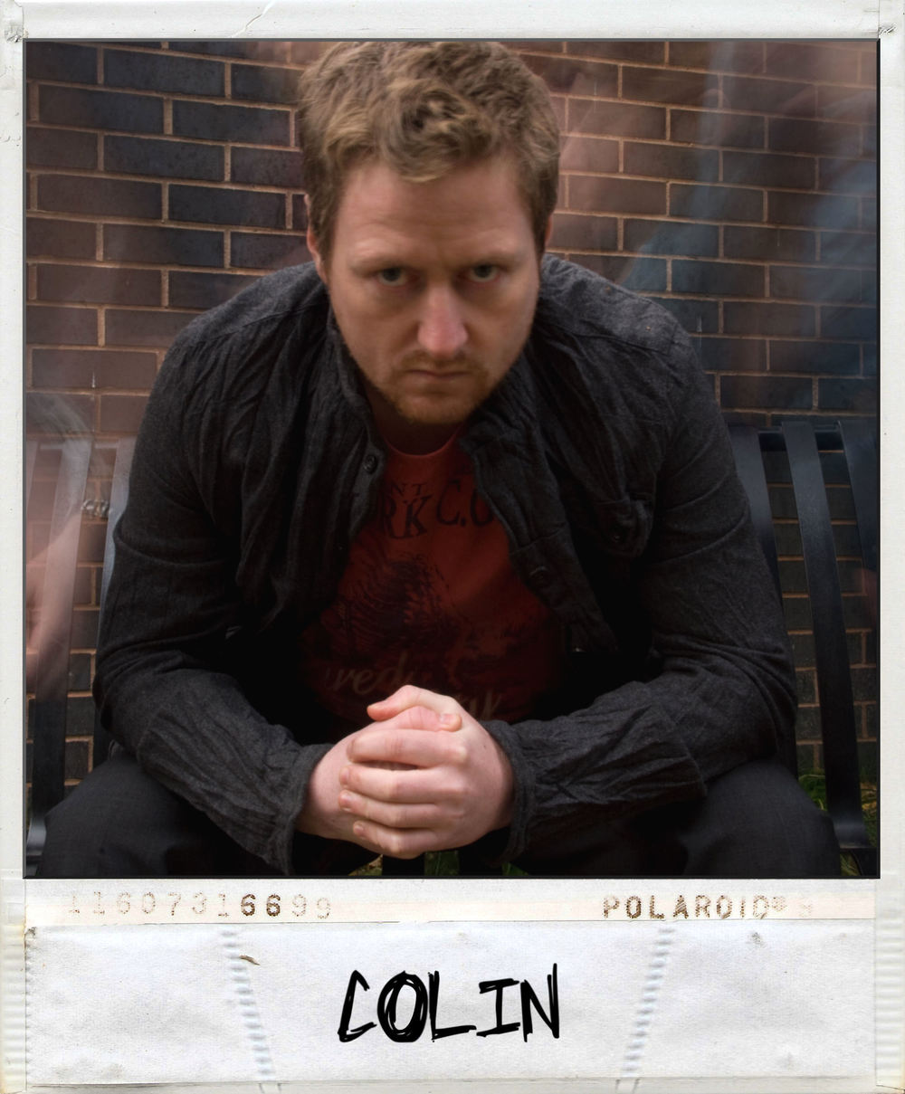 Colin.jpg