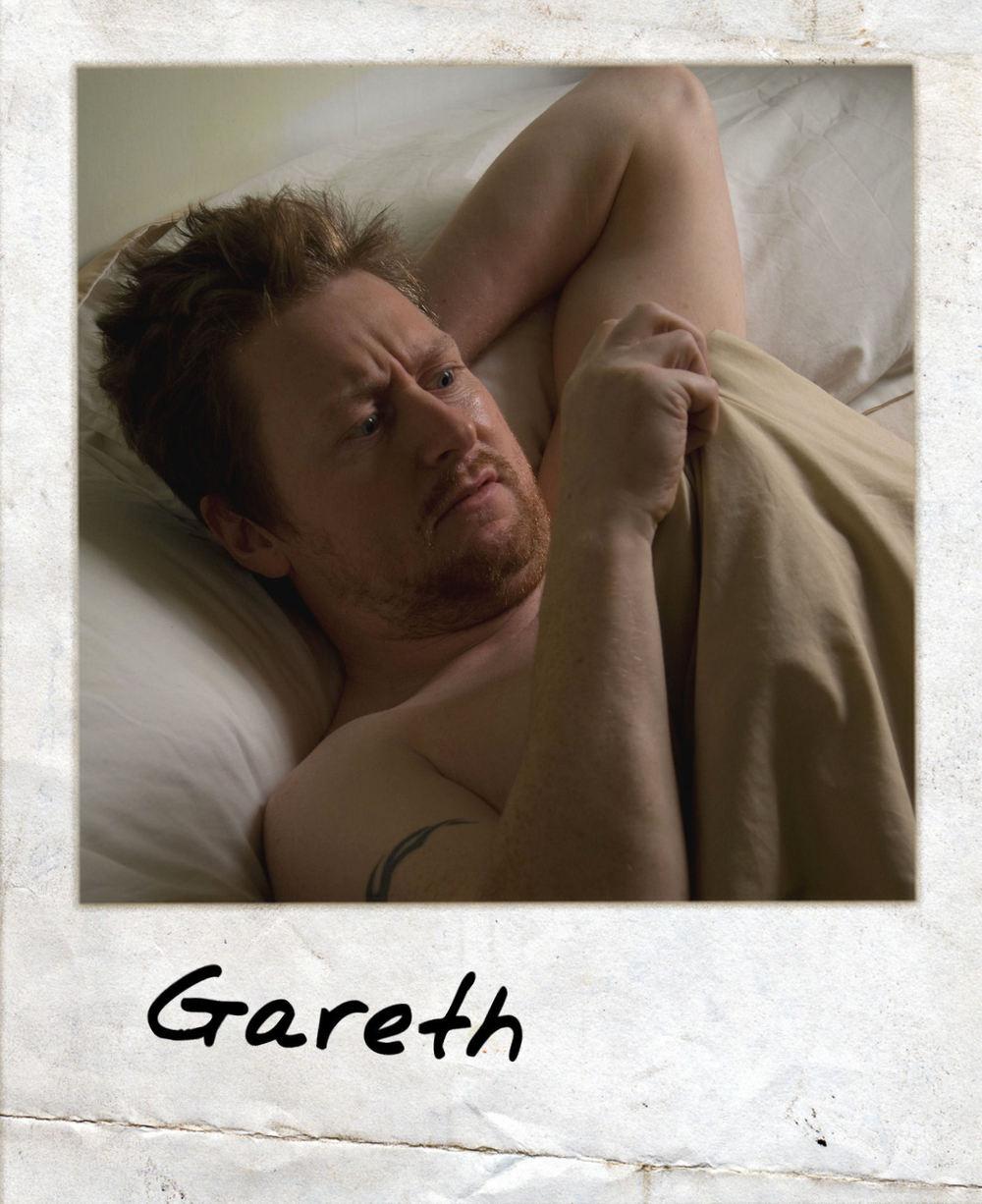Gareth.jpg