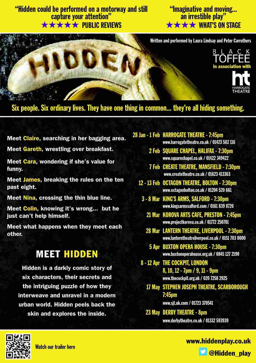 Hidden tour flyer -back-1.jpg