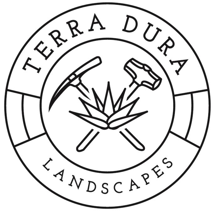 Terra Dura Logos - Round (1).jpg