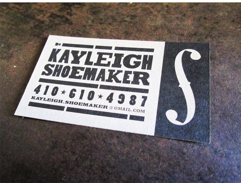 kayleigh_card.jpg