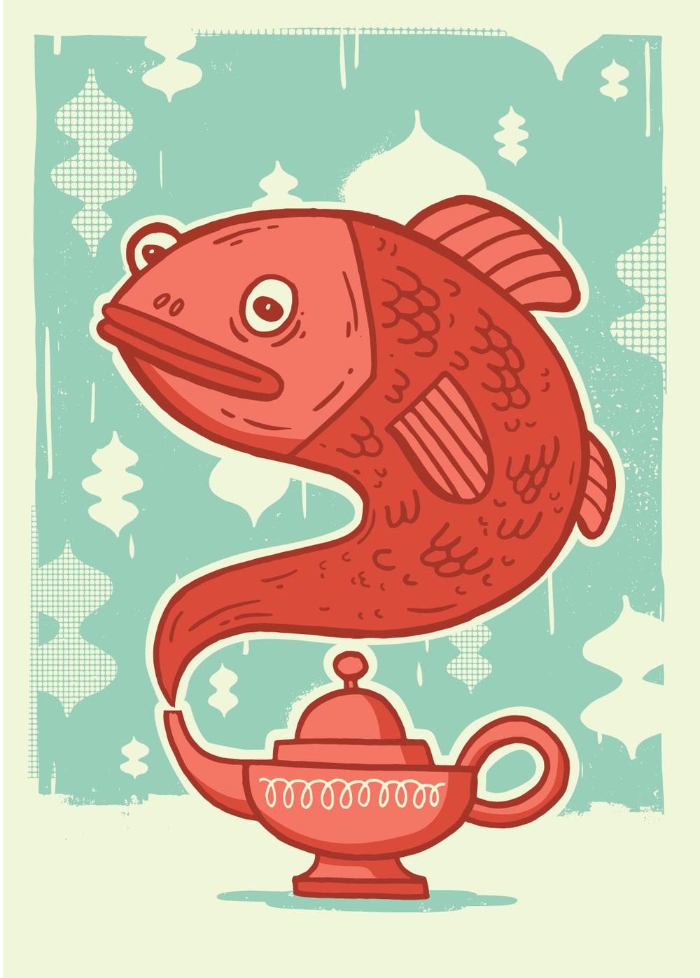 wish_fish.jpg