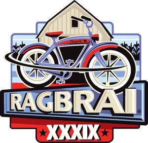 ragbrai2011.final_