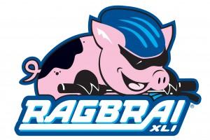 RAGBRAI-XLI-Color-Logo-300x200.jpg