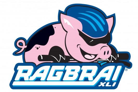 RAGBRAI-XLI-Color-Logo-530x354.jpg