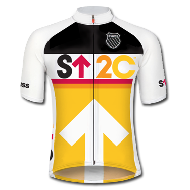 mens_tri_jersey_front_prod.png