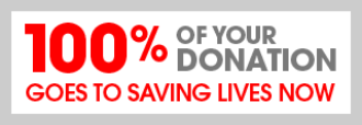 CLICK ^^^ 100% ^^^TO DONATE!