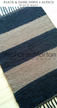 2' x 3' Rug. View details