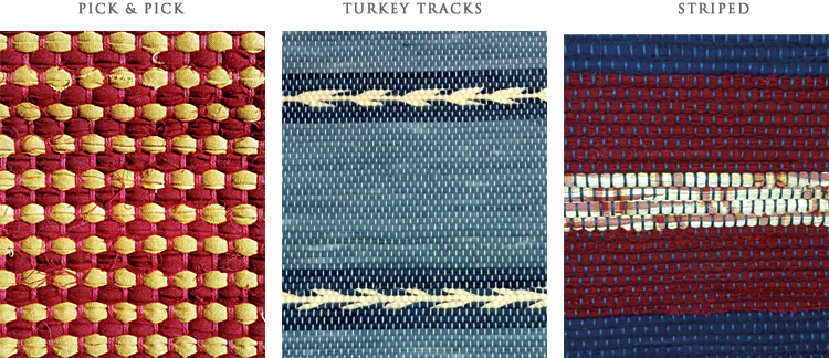 custom-weavePattern1-txt.jpg