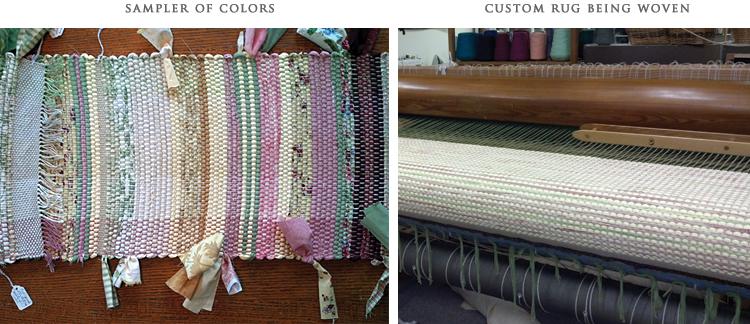 custom-rug-on-loom.jpg