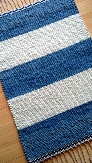 Indigo-alpaca-stripes.jpg