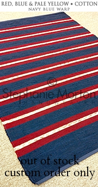 "64""x 94"" Rug.  View details"