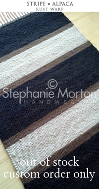 3'x 5' Rug. View details