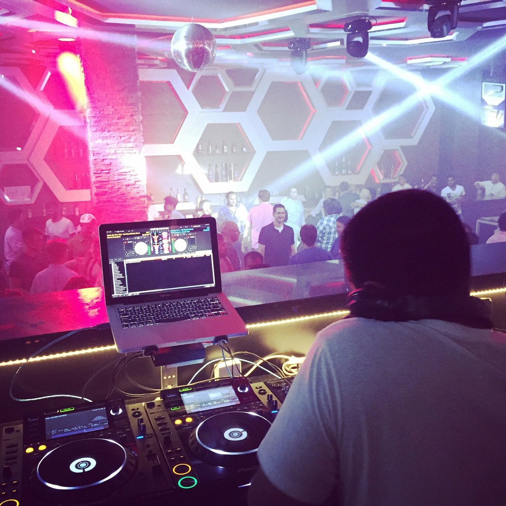 DJBK-Cancun-Club.jpg