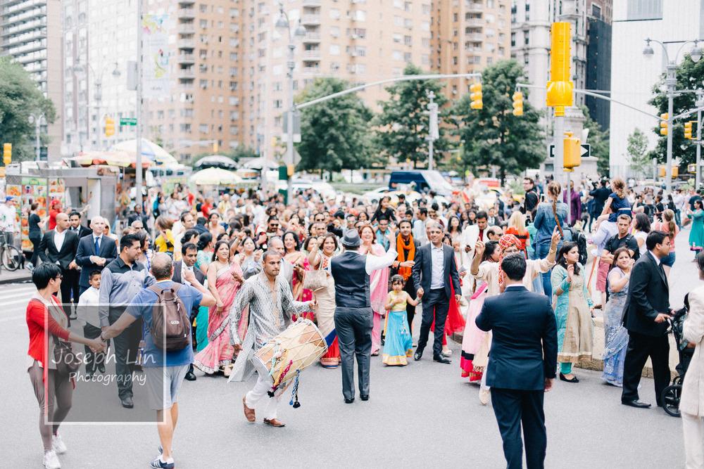 Mandarin Oriental Wedding096.JPG