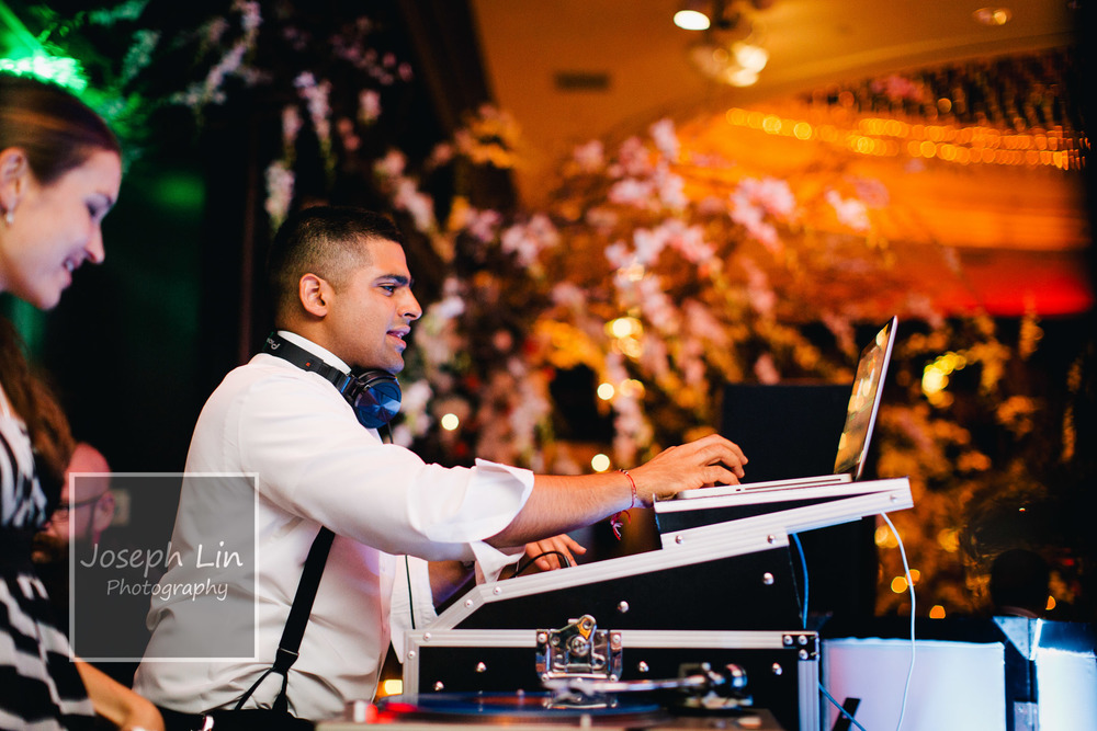 Mandarin Oriental Wedding595.JPG