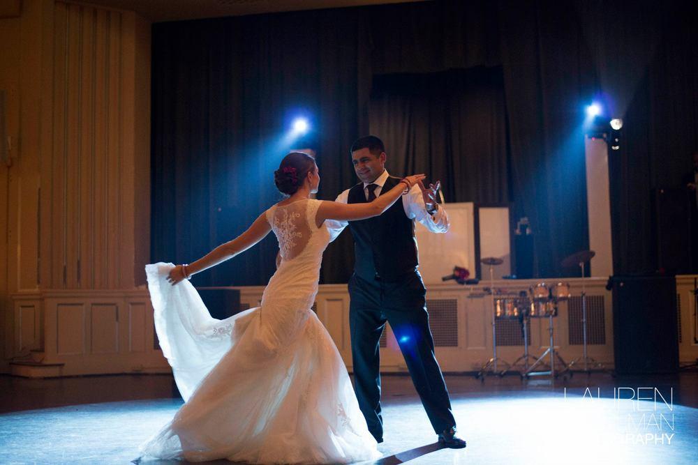 20141101 Our Dance 1.jpg