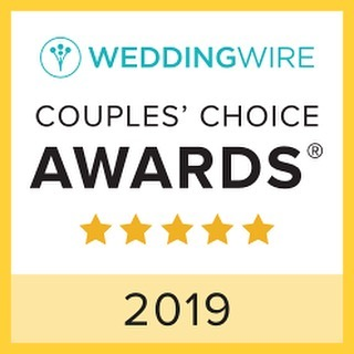 Honored to be a #coupleschoice winner again this year. Thank you to all my 2018 clients for the amazing feedback. Lookin forward to a great 2019 #weddingseason . . #weddingwire @weddingwire #partywithluxe #djbkphilly #weddingdj #wedding #5star #fivestar #2018wedding #indianwedding #grateful @partywithluxe @djbkphilly