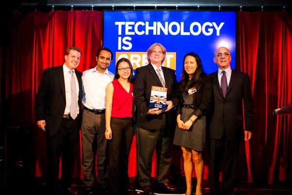 GREAT_Tech_Awards_2013_Winners.jpg