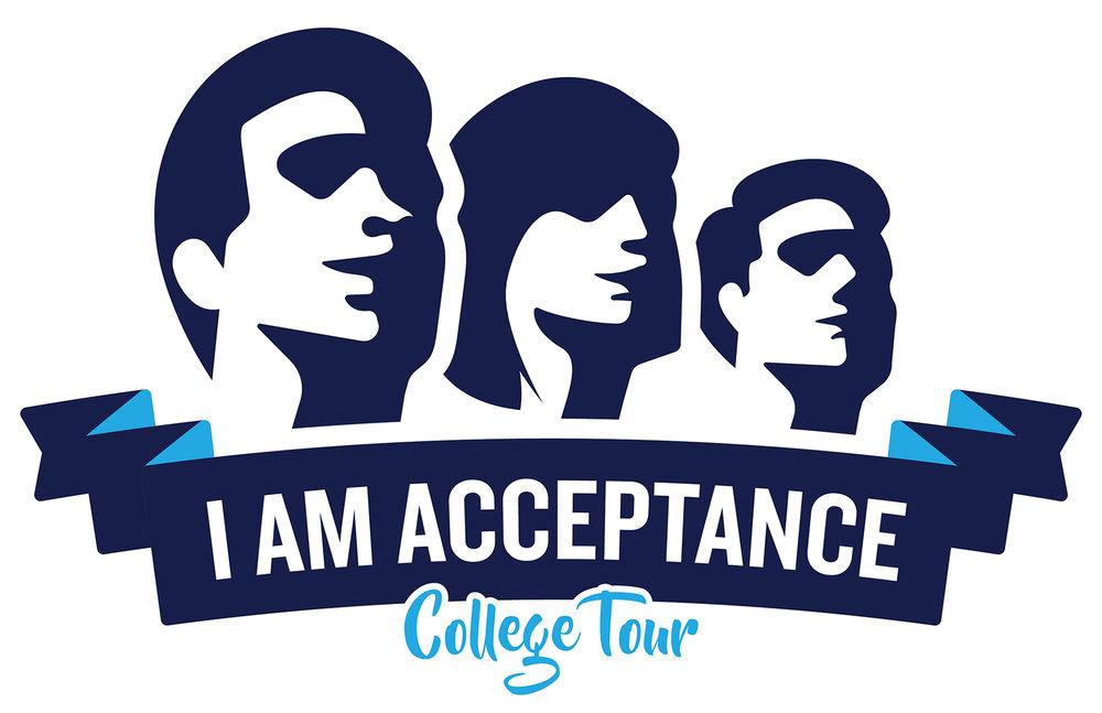 IAmAcceptance_logo.jpg