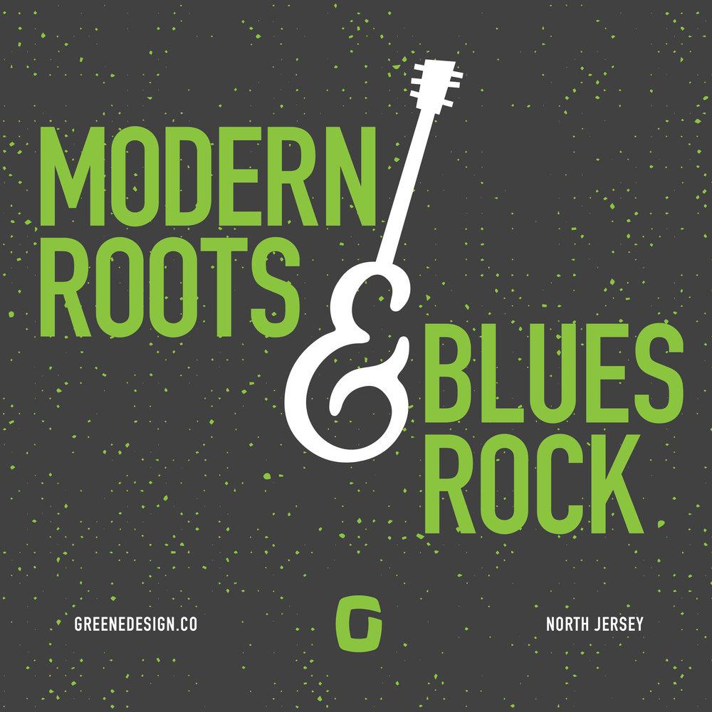 GDC_ModernRoots&Blues-01.jpg