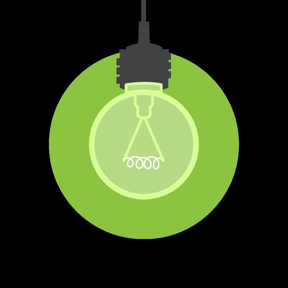 Lightbulb-02.png