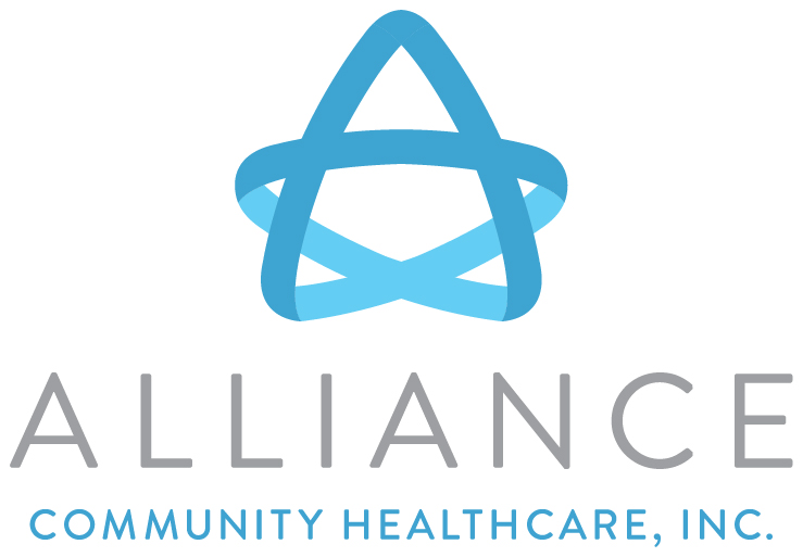 Alliance_logo_Vertical.jpg