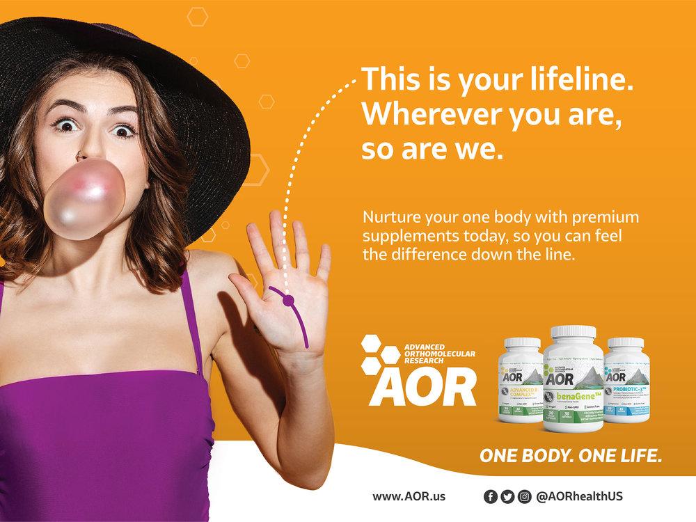 AOR_Campaign.jpg