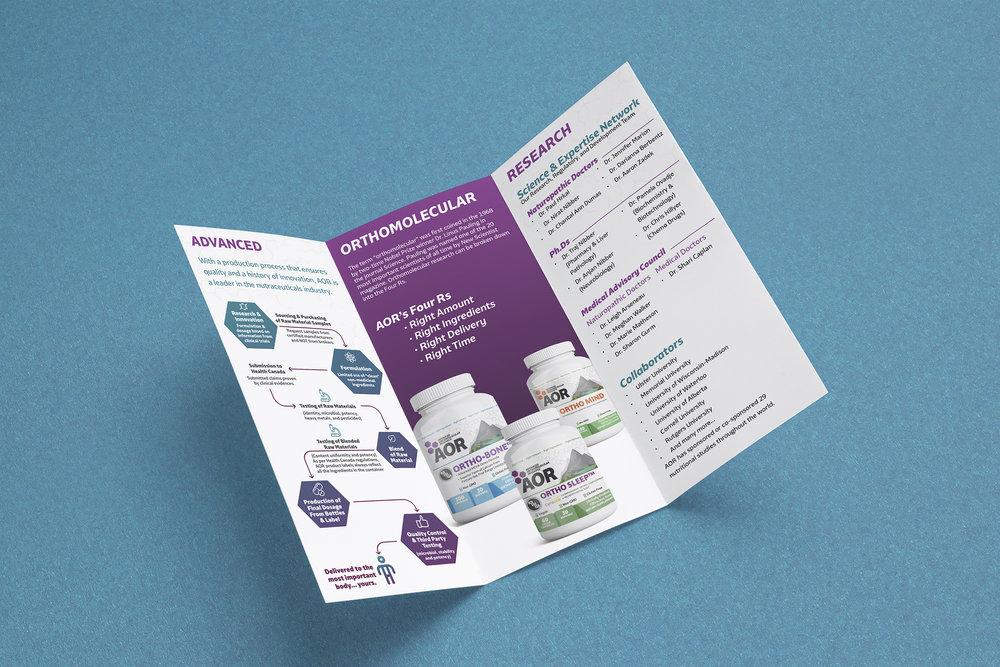 AOR_Brochure_Inside.jpg