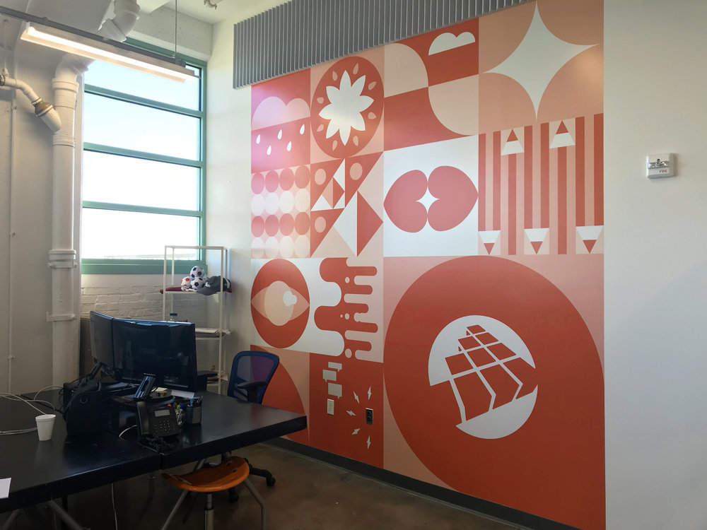 Office_Mural.jpg