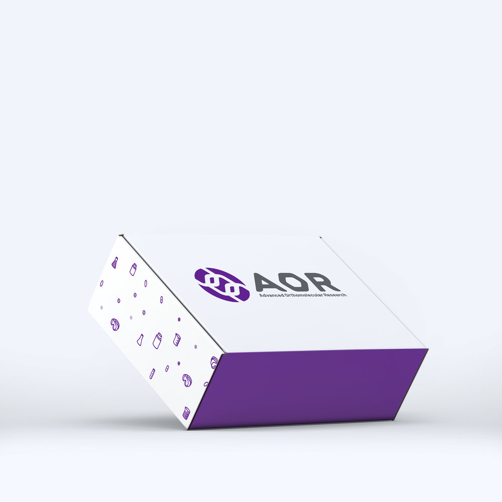 PR Outreach Box