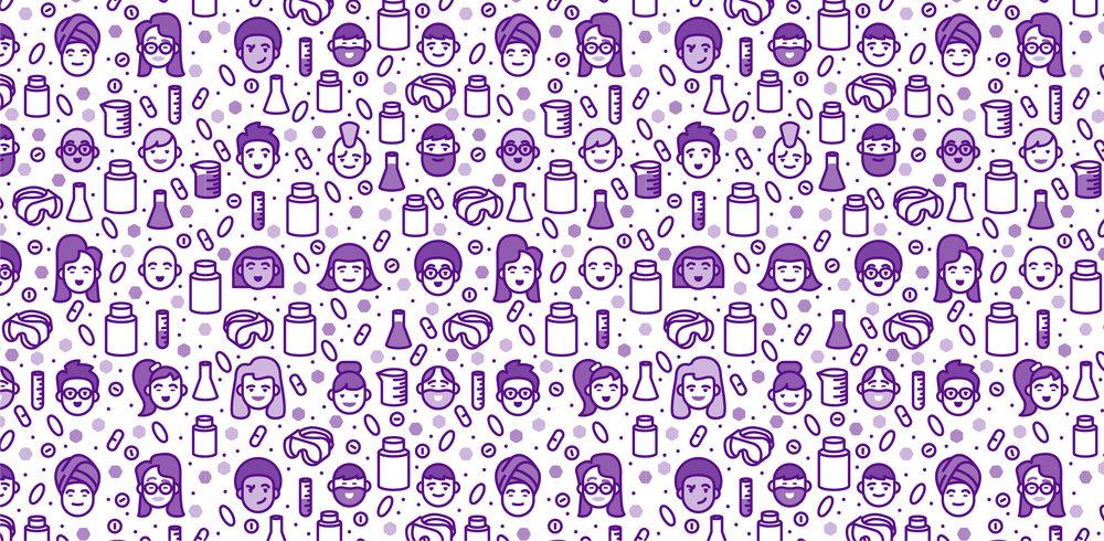 AOR_pattern.jpg