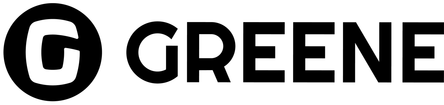 Greene Design Co.