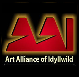 Art Alliance of Idyllwild