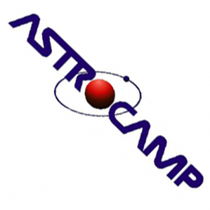 AstroCamp LOGO.png