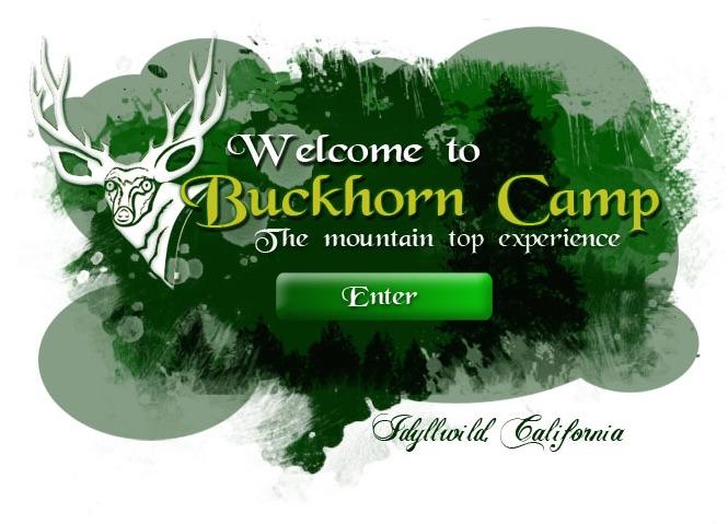 Buckhorn.jpg