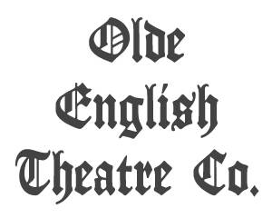 Olde English Theatre LOGO.jpg