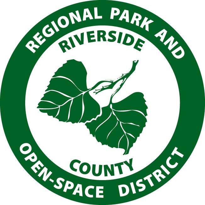 RivCo Parks LOGO.jpg