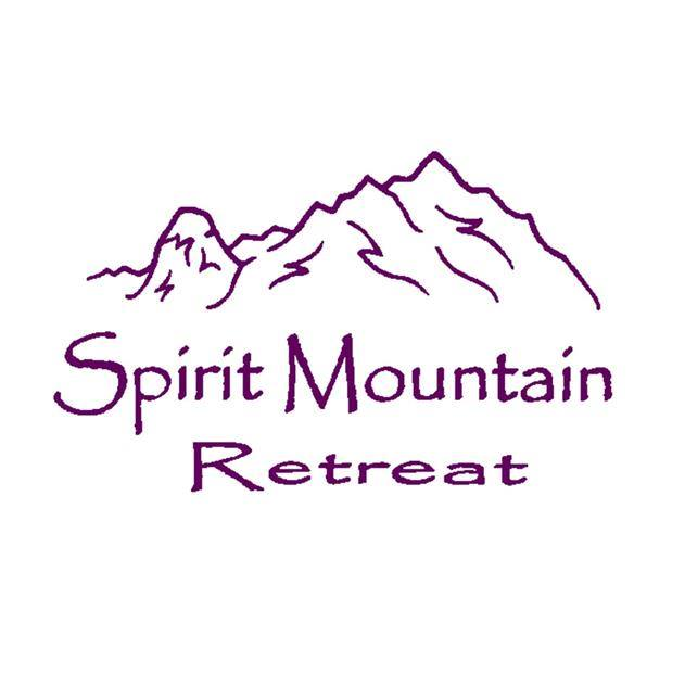 Spirit Mountain Retreat.jpg