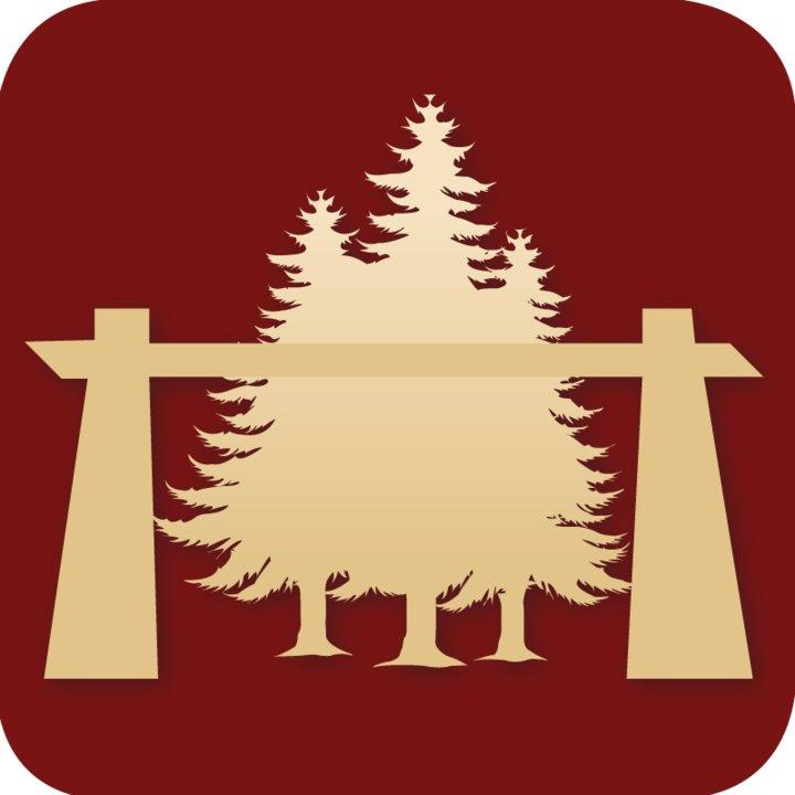 Idyllwild Pines