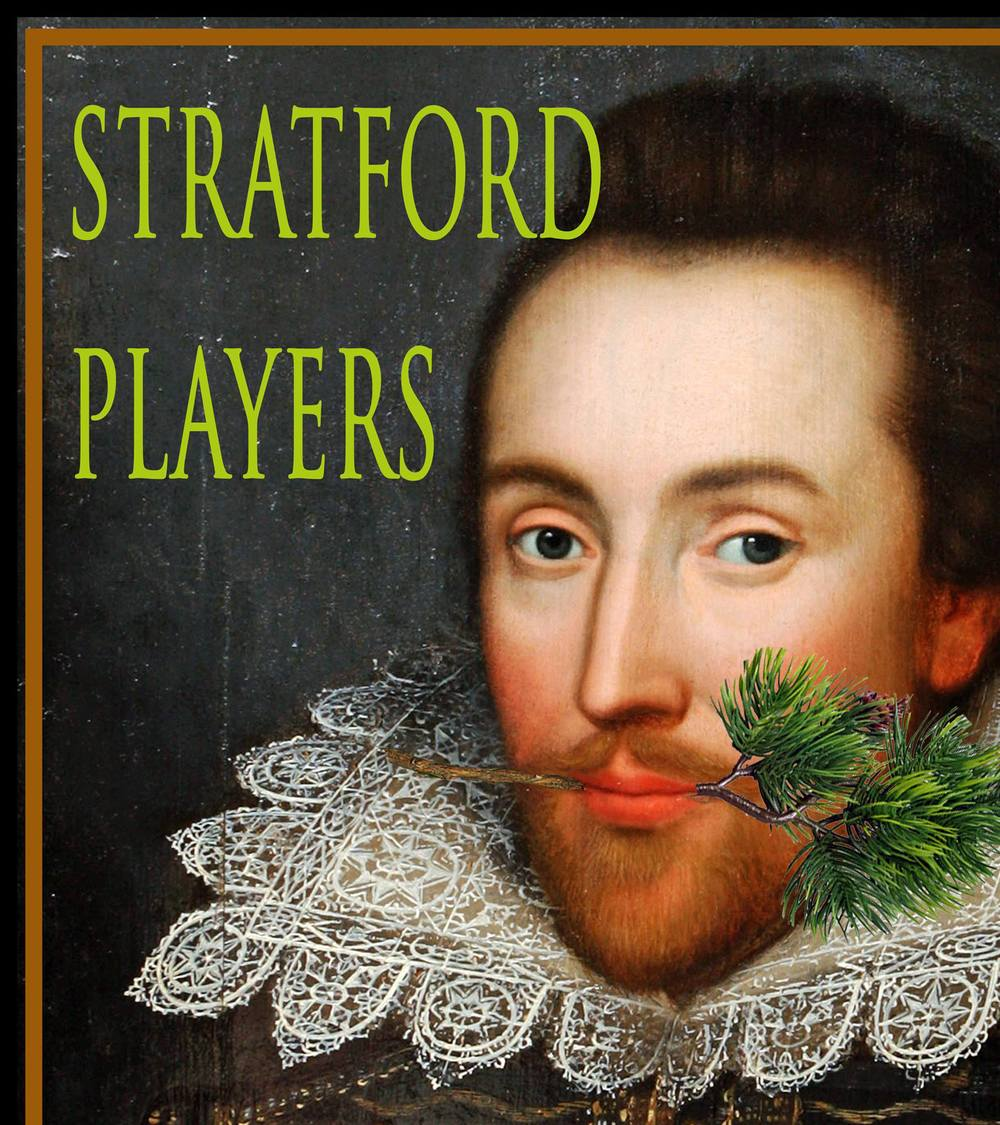 Stratford Players Logo.jpg