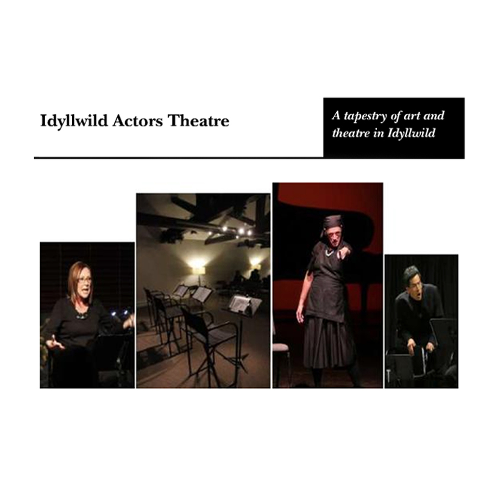 Idyllwild Actors Theatre 2015.jpg