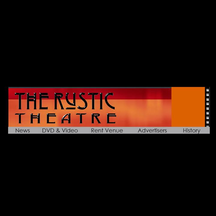Rustic Theatre LOGO.jpg