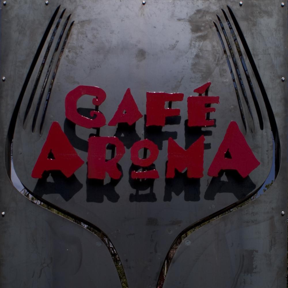 Aroma Cafe LOGO.jpg