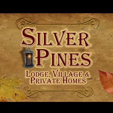 Silver Pines Logo.jpg