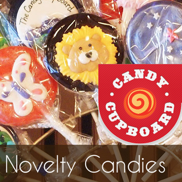 Candy Cupboard LOGO.jpg