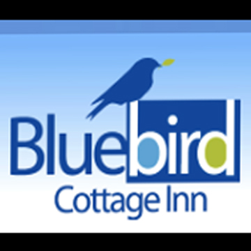 Bluebird Inn.jpg