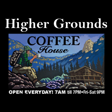 Higher Grounds LOGO.jpg
