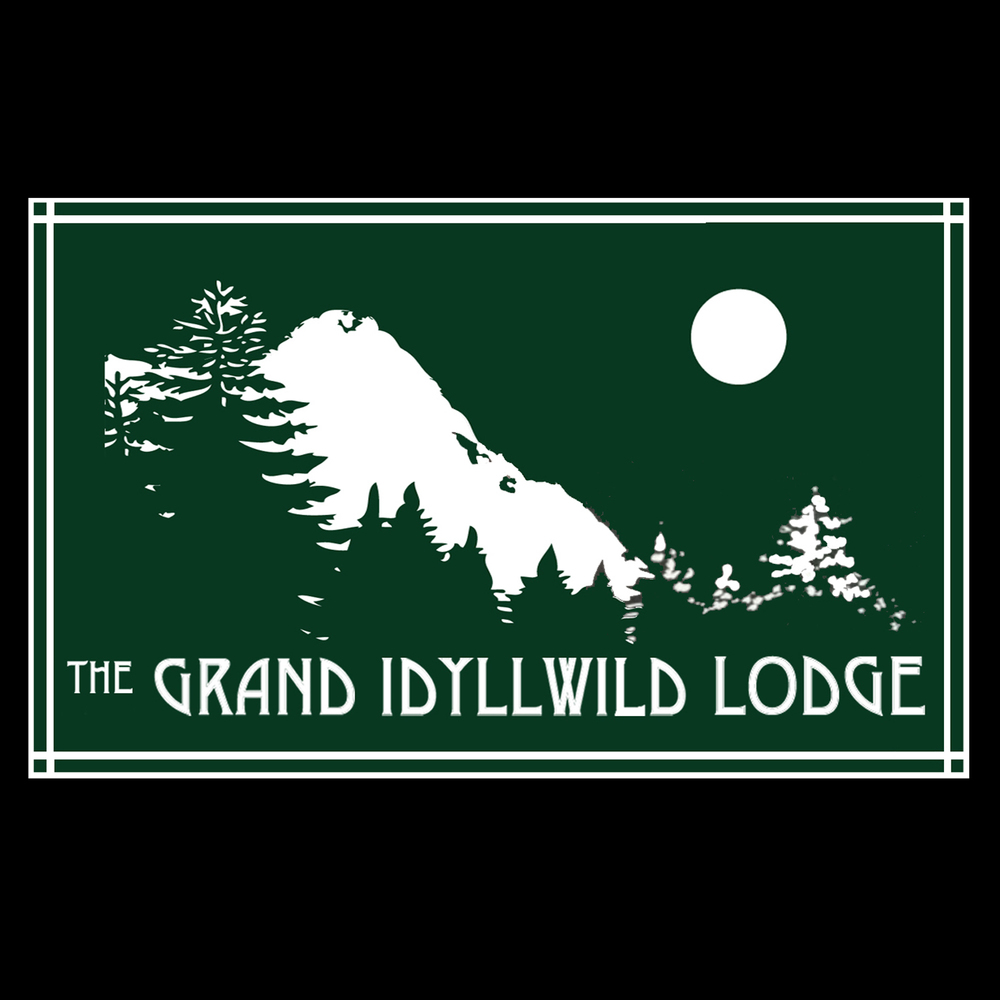 Grand Idyllwild Inn LOGO.jpg