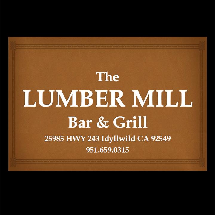 Lumber Mill LOGO.jpg